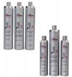 Natt Keratin Hair Treatment